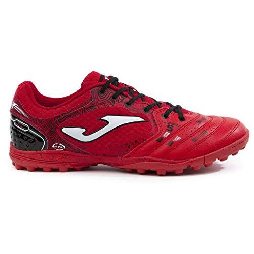 Ligaw Liga Colore Scarpa Taglie Joma Red 46 Outdoor Calcetto 6HqOT5wz