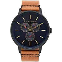 d40985ab561 Moda - Rip Curl - Relógios na Amazon.com.br