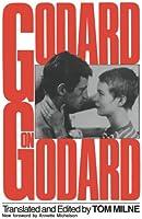 Godard On