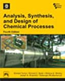 img - for Analysis, Synthesis and Design of Chemical Processes (4th Edition) (Softcover) by Richard Turton (2014-08-01) book / textbook / text book