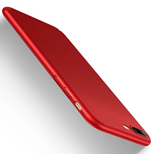 Slimshell Scratch Resistant Protective Surface