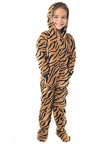 4eecd22ed86c Best Family Matching Pajamas Reviews in 2019
