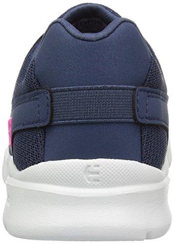 Xt 481 Donna navy Da Skateboard Scout Pink Wos Scarpe Blu Etnies vwYZF5qn