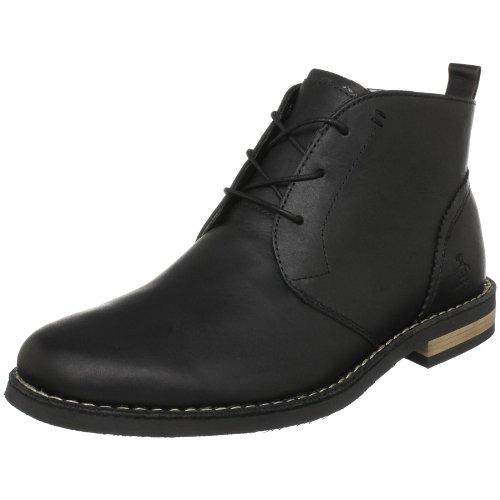original-penguin-mens-merle-chukka-boot-black-9-m-us