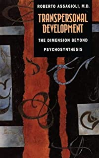Angel goes Psykosyntes  Assagioli s Egg   Psychosynthese     Yumpu jung and psychosynthesis