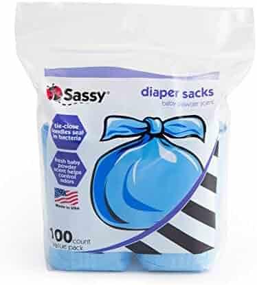 43003b98eb76 Shopping Diaper Pails & Refills - 4 Stars & Up - Diaper Care - Baby ...