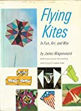 Flying kites / by James Wagenvoord