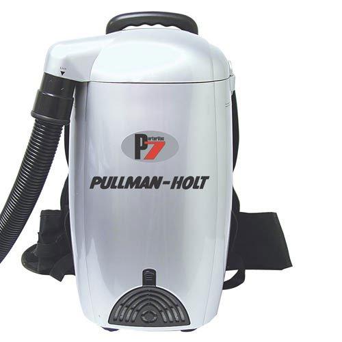 Avivac Spandy Portable Handheld Vacuum Cleaner Strong