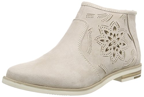Chaussures basses Marco femme 25339 Tozzi OqEaaWtX