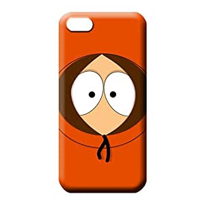 iphone 5c Attractive High Grade skin cell phone shells south park kenny