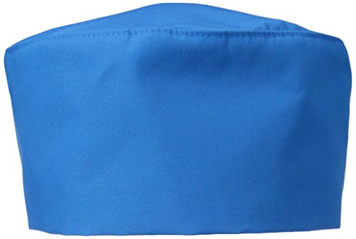 Uncommon Threads Unisex  Epic Beanie, Cobalt, One (Woman With A Blue Hat)