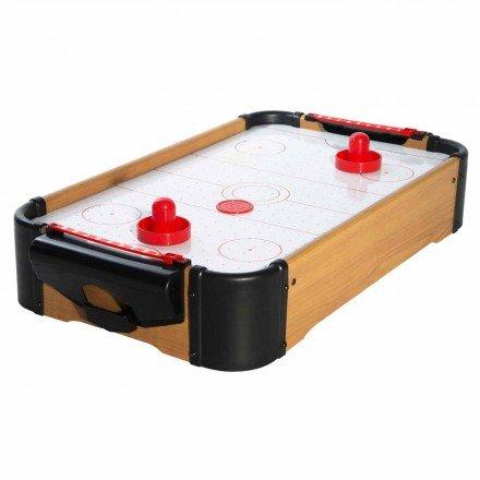 LE STUDIO】 Mini air Hockey Board by LE STUDIO