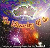 The Wizardry of Oz by Various Artists
