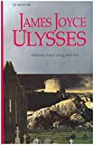 Image of Ulysses  : (annotated)