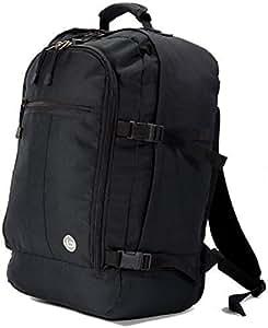 Benzi - Mochila ligera apta como equipaje de cabina (44 L, 50 x 40 x 20 cm)