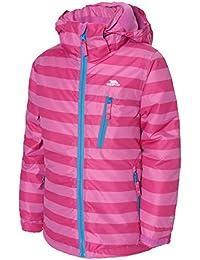 Girl's TP50 Poppy Jacket