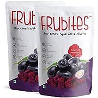 Frubites Kala Jamun, 16GM (2 Packs)