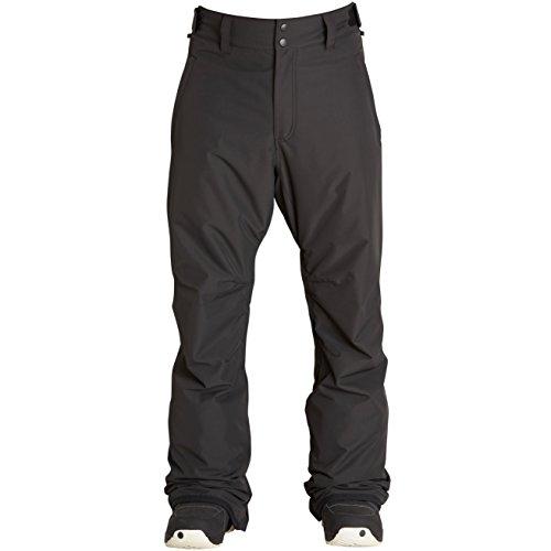 Billabong Men's Lowdown Snow Pant