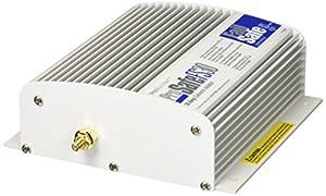 ProMariner 22034 ProSafe 30 Amp Galvanic Isolator