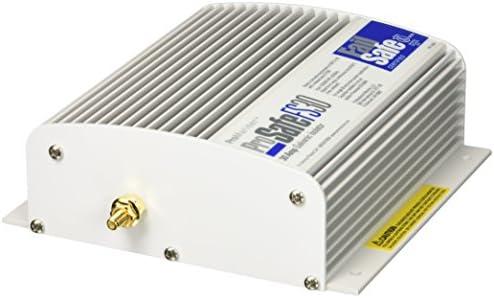 ProMariner 22034 ProSafe 30 Amp Galvanic Isolator on