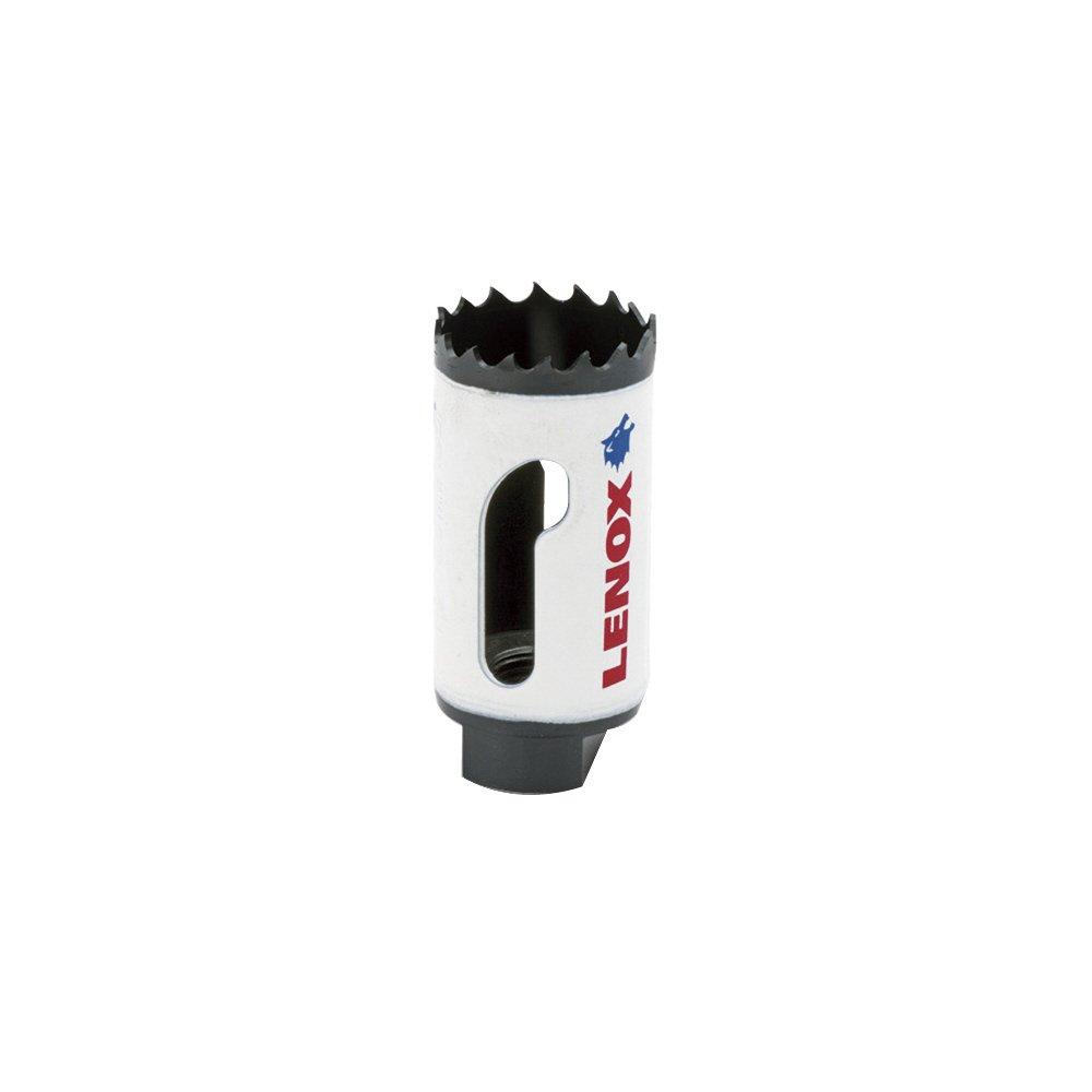 3-Inch Lenox Tools 3004848L Bi-Metal Speed Slot Hole Saw
