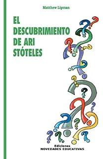 CARTAS BERLINESAS I. Desasosiego y descubrimiento: BURUCÚA ...