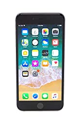 Image of the product Apple iPhone 6S Plus GSM that is listed on the catalogue brand of Apple.