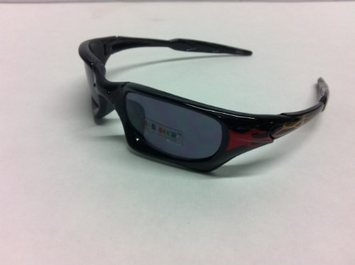 Free S&H Sunglasses - Spider Man Style Kids Sunglasses - Oakleys Clearance