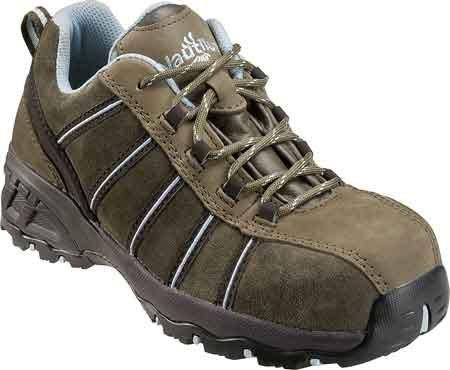 Nautilus Safety Footwear Women