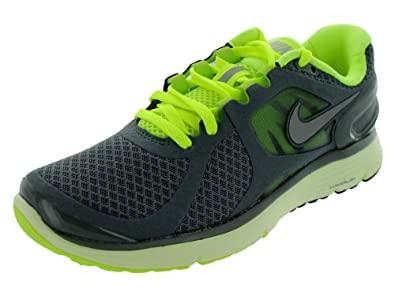 f6327edc75 NIKE LUNARECLIPSE+ 2 WMNS RUNNING SHOES