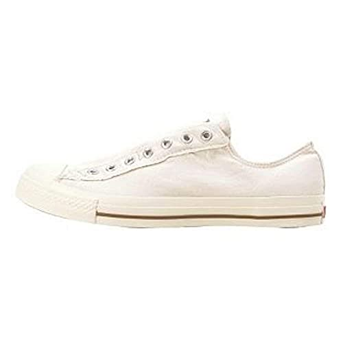 a1e0ffec431 Converse x John Varvatos Chuck Taylor All Star Off White Slip On Ox 1S507   Amazon.co.uk  Shoes   Bags
