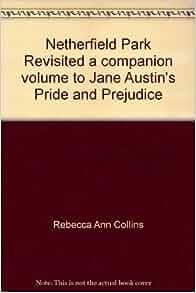 review of jane austins pride and prejudice Read jane austens novel pride and prejudice online.
