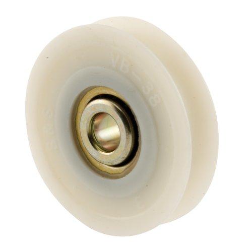 - Slide-Co 13562 Sliding Glass Door Roller, 2-Pack