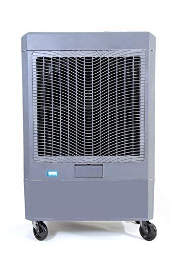 Hessaire Products MC61M Mobile Evaporative Cooler