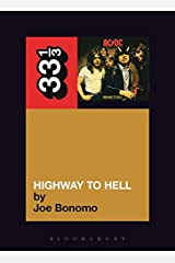 AC DC's Highway To Hell (33 1/3)
