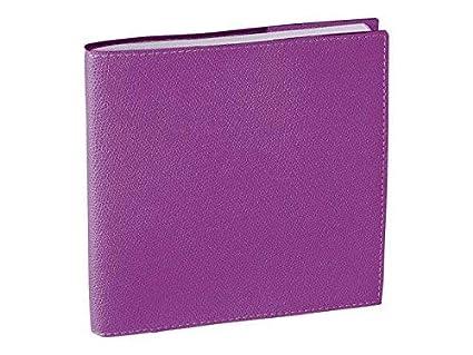 QUO VADIS-1-Agenda Ejecutivo cobertura Club violeta de ...