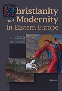 The Burdens of Freedom: Eastern Europe since 1989 (Global History of the Present)
