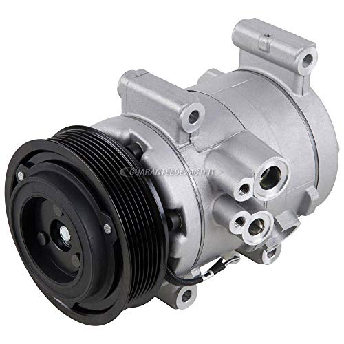 2006 ac compressor - 7