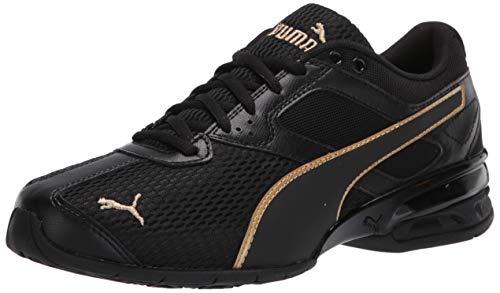 PUMA Women's Tazon 6 Sneaker