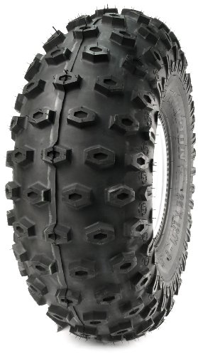 (Kenda Scorpion K290 ATV Tire - 25X12-9)