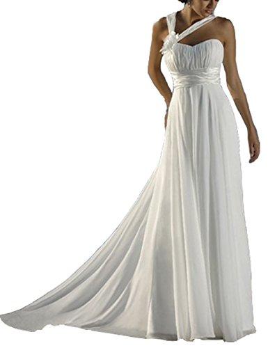 Buy noivas wedding dresses - 5