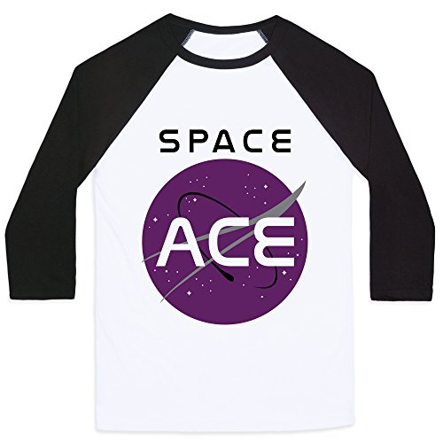 space ace blu ray - 2