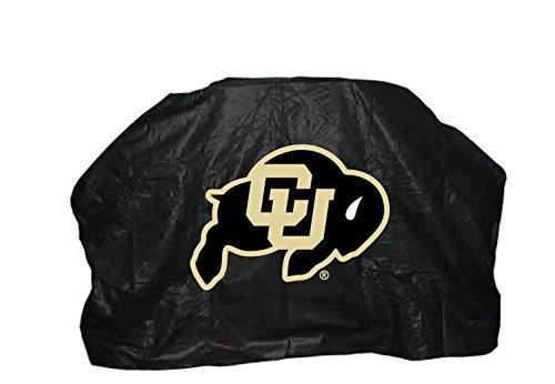 (University Of Colorado Barbecue 59