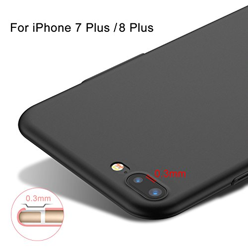 Torras Iphone X Case