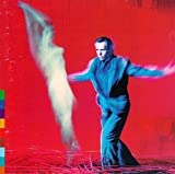 Us - Peter Gabriel by Peter Gabriel (1992-09-29)