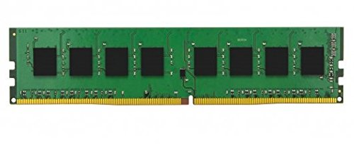 Memoria Servidor HP Kingston KTH-PL424E/8g 8gb ddr4 2400mhz CL17 ECC DIMM x8 1.2v