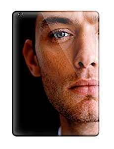 Rosemary M. Carollo's Shop New Style Case Cover Ipad Air Protective Case Jude Law