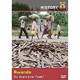 Genocide in Africa : Rwanda