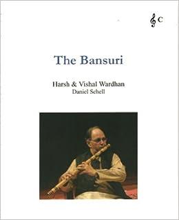 Bansuri dhun hero hindi movie free download fruitlivin.