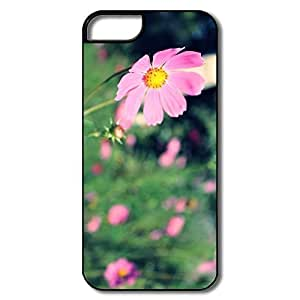 For SamSung Note 2 Case Cover Red Roses Lights SamSung Note 2/White/black Hard Plastic